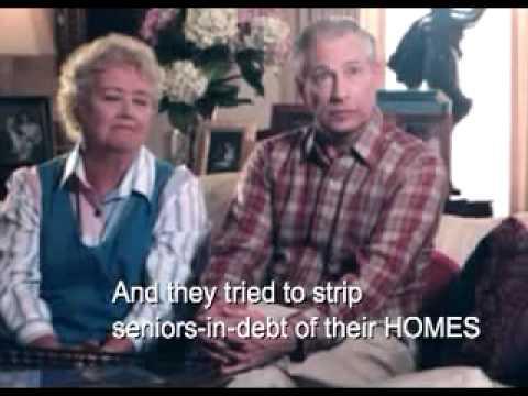Sample Anti-Kerry-Healey ad in MA