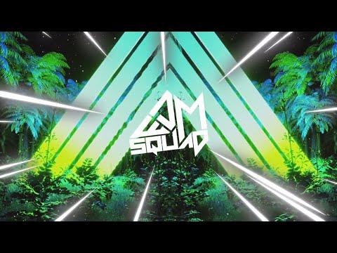 Wiwek & Mike Cervello - Ni de Coña (Toyzz Remix) | EDM Squad.