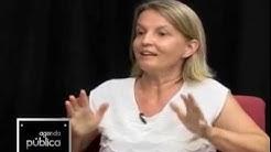 Entrevista KARIN SCHRODER (Investigadora)