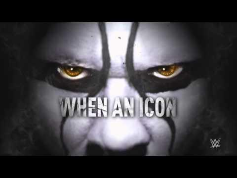 WWE NIGHT OF CHAMPIONS 2015 - 20. September - Live På WWE Network