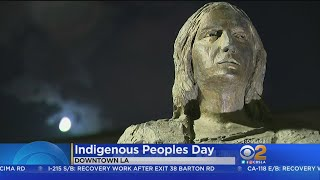 columbus day (holiday)