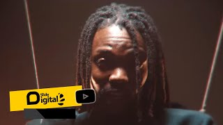 Umusepela Chile - Face 2 Face feat Jay Rox Official Music Video