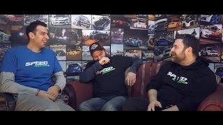 Vidcast - Dream Garage (Ferrari, Porsche, McLaren, Pagani, Mercedes...)