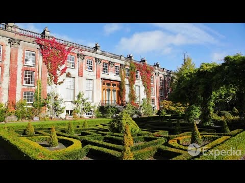 Bantry House Vacation Travel Guide | Expedia
