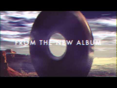 Sub Focus 'Turn Back Time' Mp3