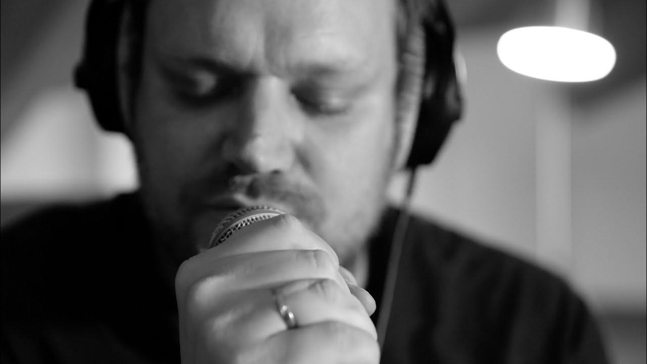 Donato - Du fehlst (Unplugged)