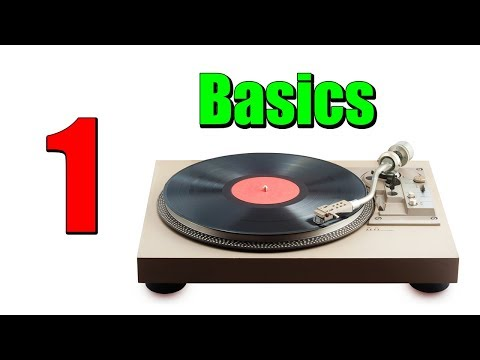 record-players:-basic-parts