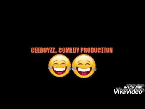 Download Evans the kidnapper Episode 13 (Ceeboyzz comedy)