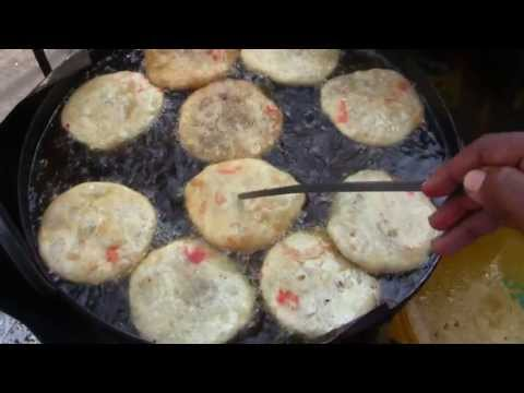 Tastes Of Pakistan | Riaz Falooda (Lahor Street Food)