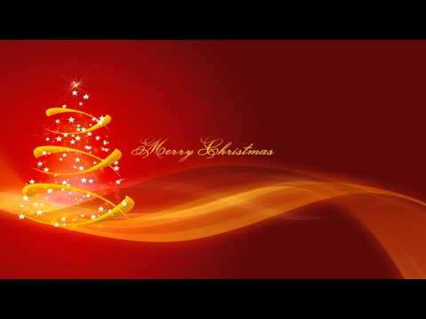 Christmas Remix - Sha-la-la (non-stop mix)