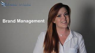 H&L   Brand Management Tips
