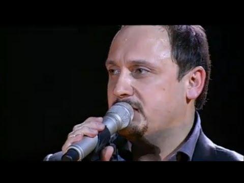 клип герои россии стаса михайлова