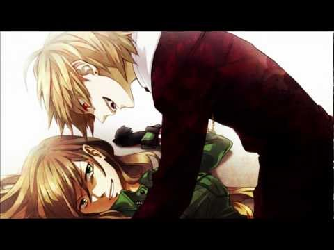 Nightcore - Poison