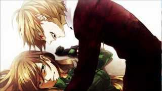 Repeat youtube video Nightcore - Poison