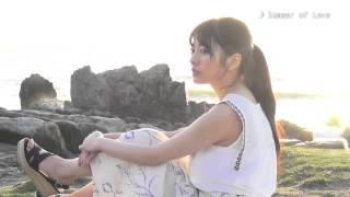 http://www.takigawaalisa.com/ セカンドシングル『夏の花』のジャケッ...