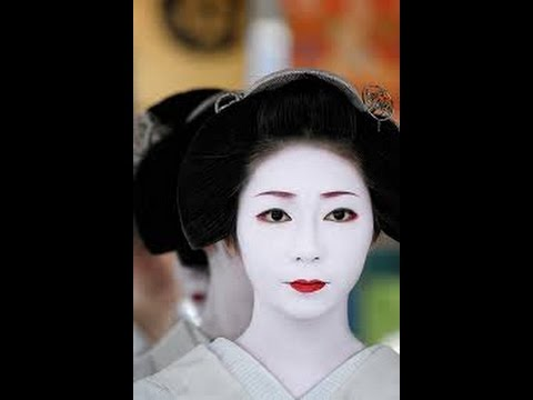 Bbc life as geisha apologise, but