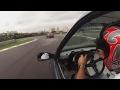 TRACKDAY COM INSCRITOS (Peugeot 306) #02