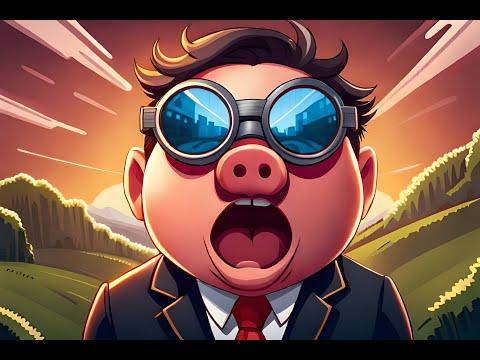 FUNNY VR 360 playground for kids ★VR 360