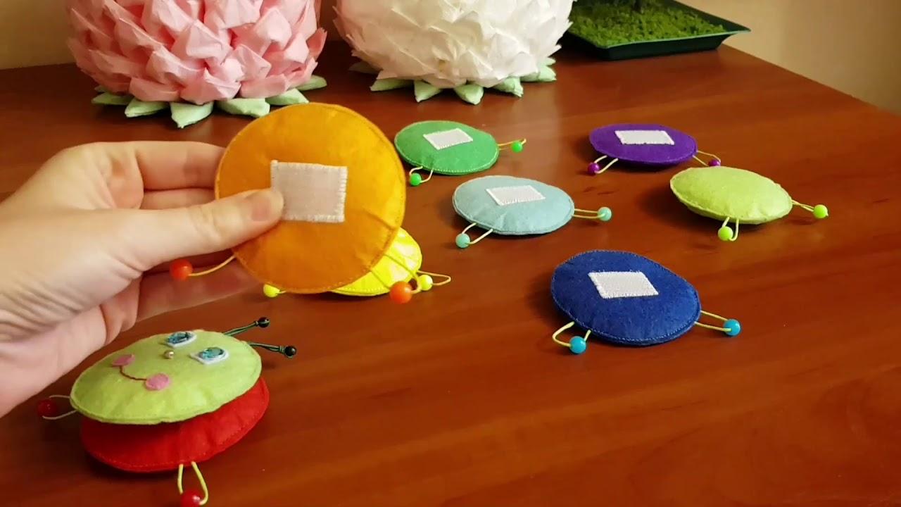 Как сшить игрушку гусеницу своими руками фото 226