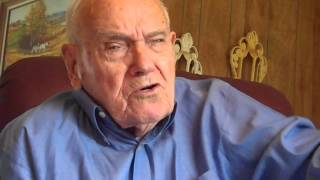 Classic Bible Study With Pastor Hubert Hale #1