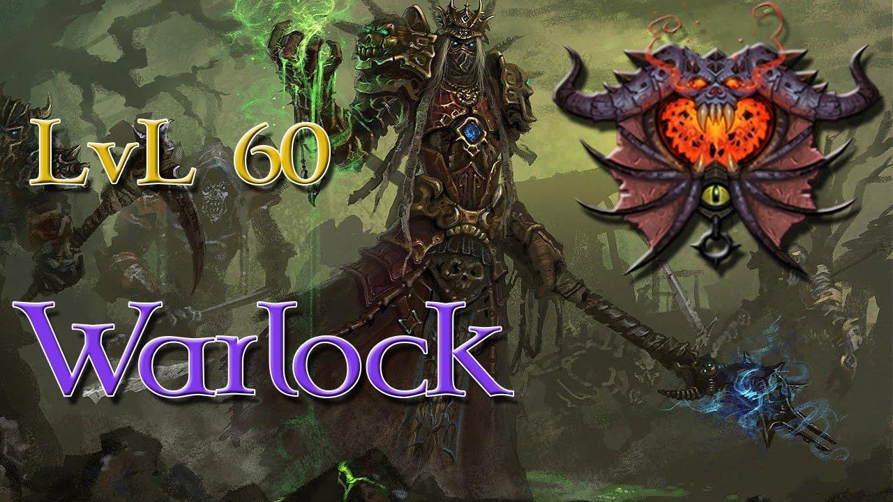 Warlock best in slot vanilla reggae blackjack