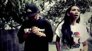 HerdiOflo ft. DeeNice, Drusteelo, Satu Tiga, The Law (Indonesian Hip Hop)