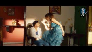 Gustakh Raat | Superhit Hindi Movie Song | Kabab Mein Haddi