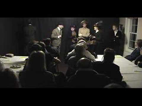 pygmalion act 4 - bernard shaw's pygmalion the passage taken from act 2 of bernard shaw's pygmalion marks a critical turning point in the plot line and character development of the .