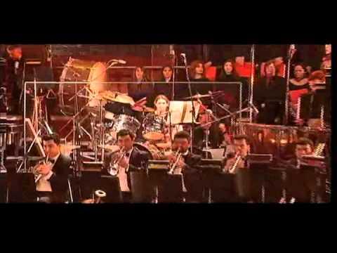 Urban Symphony Chile