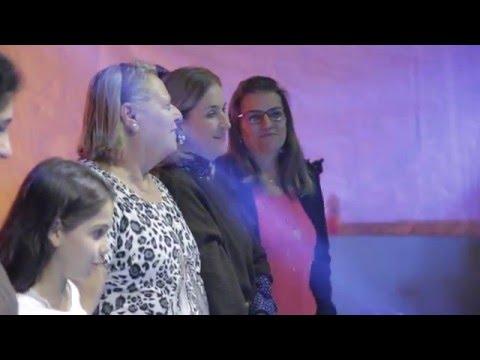 Homenagem Dia das Mães - Pedro Henrique e Matheus - Ciclo (cover de Jorge e Mateus)