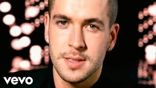 Shayne Ward - That's My Goal (Official Video)