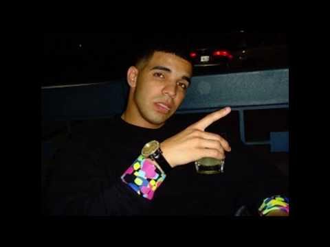 Drake Say Whats Real W/Lyrics HD