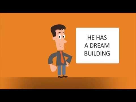 EMKAAN Architecture & Engineering Consultancy PROFILE