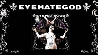 Eyehategod - Peace Thru War (Thru Peace And War) (8 bit)