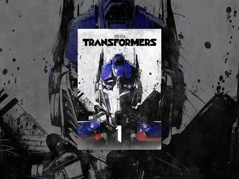 Transformers (VF)