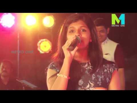 Ishal Night | Stage Show | Kannur Shareef