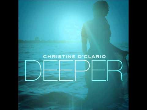 Christine D'Clario - Father of Mine (Lyrics)