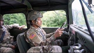 Baixar This Army Life Is CRAZAY! | Vlog