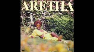 Aretha Franklin - You (1975)