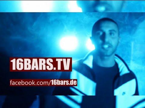 MoTrip feat. Moe Mitchell -  Auf dem richtigen Weg (prod. by Cutheta) (16bars.de Videopremiere)
