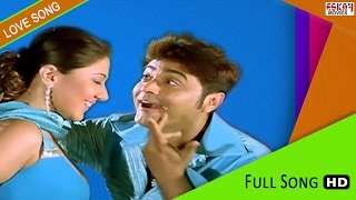 Kotha Diya Chilo | Bandhu | Prasenjit | Swastika | Bengali Movie Songs