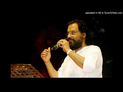 Vandippin Mathavine.....Vallathol Poem.....(Preetha Madhu)