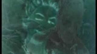DVJ K-Tel Mix Los Muertos Pt 13 - Let