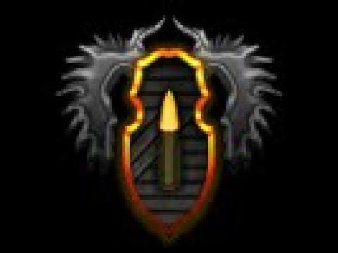 black squad fragmovie: representing MoXn in NO_Safety clan