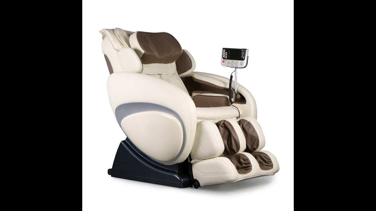 Elite Massage Chair Plans For Adirondack Chairs Youtube