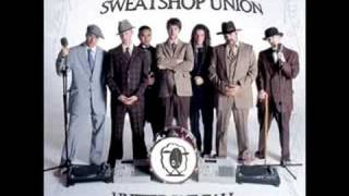 I've Been Down feat. Mad Child - Sweatshop Union(Canadian rappers are awesome., 2008-08-21T23:04:42.000Z)