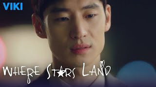 Where Stars Land - EP12 | Want to Come Over? [Eng Sub]
