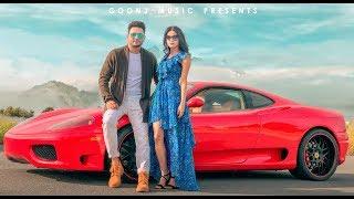 Gucci Prada Jay Singh RG Ranveer Grewal Goonj Music Official