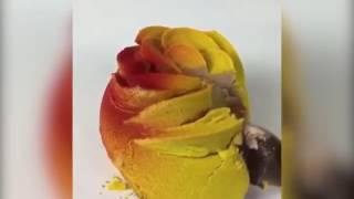 Просто очень приятно видео часть 2