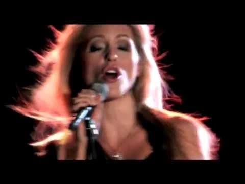 Laura Critchley - Today 's another day  - Official You Tube video